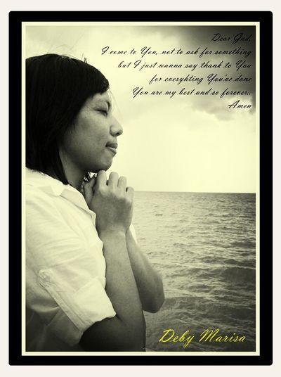 My Prayer Lovelife Beauty In Ordinary Things