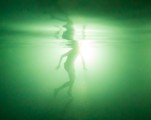 stargate/matrix.... Creativity Ethereal Outer Limits Boogierez Illvisuals Nocturna Outdoors Rezones Stranger Things Surreal Swimming Underwater Underwater Photography Unknown Journey Water