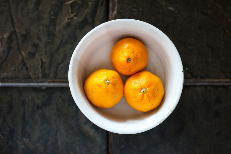 Citrus Bowl Citrus  Citrus Fruit Food Food And Drink Food Photography Food Styling Foodphotography Freshness Fruit Fruits Healthy Eating High Angle View Indoors  Nartjie No People Orange Color Sweet