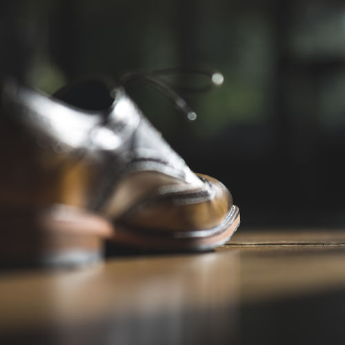 Back Behind Brogue Brogues Close-up Depth Of Field Derbies Derby Floor Giorgio Ground Italian Italian Shoes Laces Leather New Shoes No People Retro Selective Focus Sharp Shoe Shoe Stylish Vintage Website