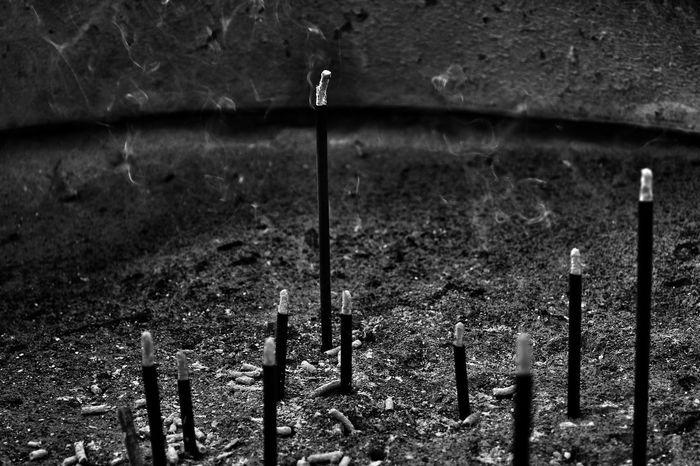 Wisps Monochrome EyeEm Best Shots - Black + White Taking Photos Temple