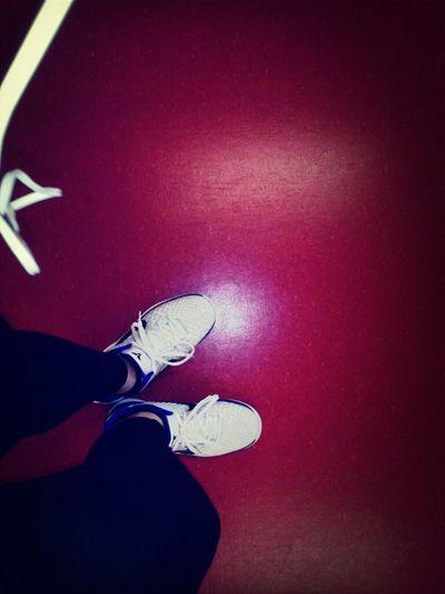 sneakers Shoes Sneakers Kobes