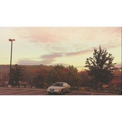 Good Morning Shelton . Latergram Chasingsky chasinglight skyporn skychasers cloudporn sunrise