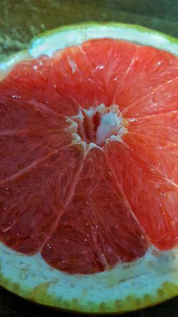 Pomel Pomelo Pomelos Pomelo Fruit Fruta Frutas Frutas Y Verduras Fruta♥ Frutas Rojas Fruta Pomelo