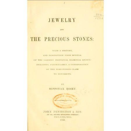 Kitabin tarihine dikkatinizi cekerim.1856 da yazilmis bu kitap Mücevher ve degerli taslar konularini bastan sonra ele aliyor.Okumayan bir toplum oldugumuz icin yazmiyoruz da ama konusmaya gelince hevesli olan cok👊Bu yuzden de geri kalmak hep geri gitmek cok normal...Eski Kitap Mücevher Kitapkurdu Okumak Yazmak Jewelry Jewelrybook Jewellery Jewelleryaddict Jewelrylover Antique Book Blogger Loveit Preciousstones Gem Gemstones Gemology