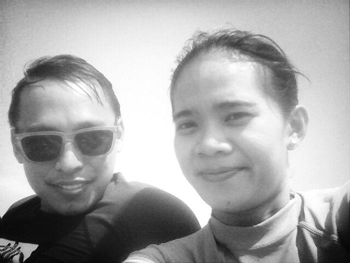 Lifeisabeach Pangasinan Perfectcouple Inlove