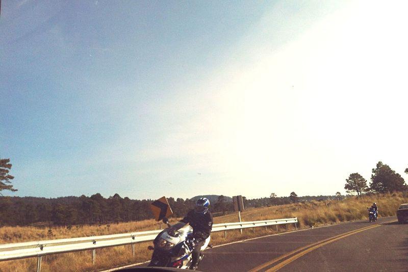 Motorcycles Adrenalina