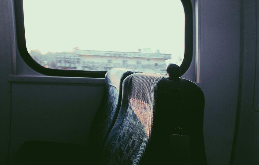 Walking Around Travel Railtravel Light And Shadow Street Photography Photooftheday