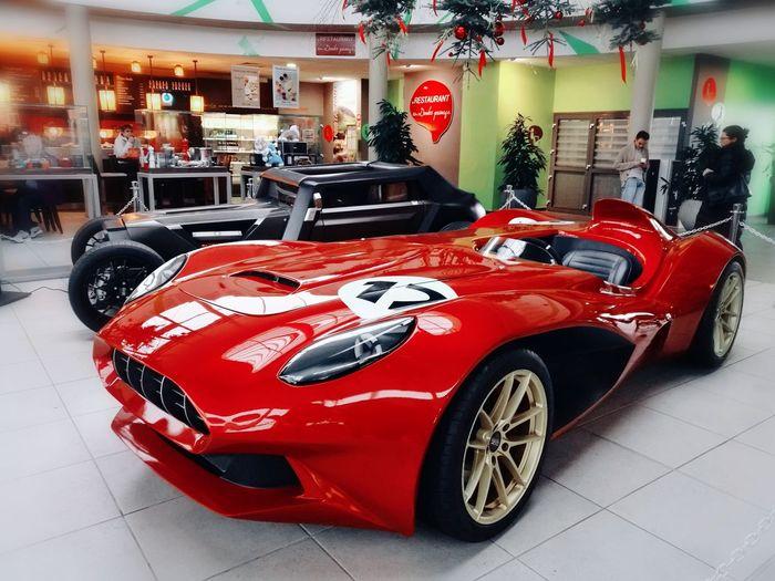 super car Culori Pasiuni Sports Race Land Vehicle Motorsport