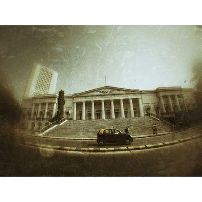 Town Hall Instawalkcolaba Mumbai_in_clicks Mumbai_instagrammers Mumbai bombayflare