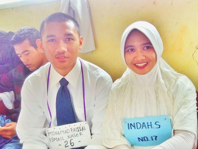 Friendship Seniorhighschool Praktikum INDONESIA Iphonesia