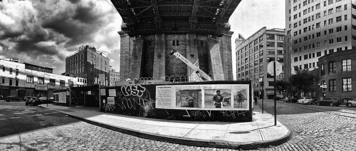 Street Photography Blackandwhite EyeEm Best Shots Walking Around