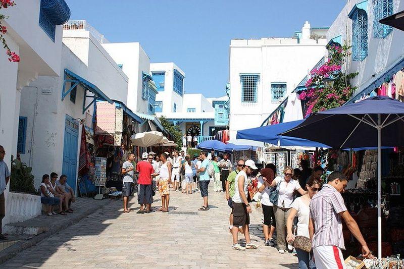 Sidi Bou Said Sidibousaid Tunisian Tunisian Architect Tunisianwindow Tunisie Tunisia Whiteandblue Sidibousaidstreet Tunisiastreets