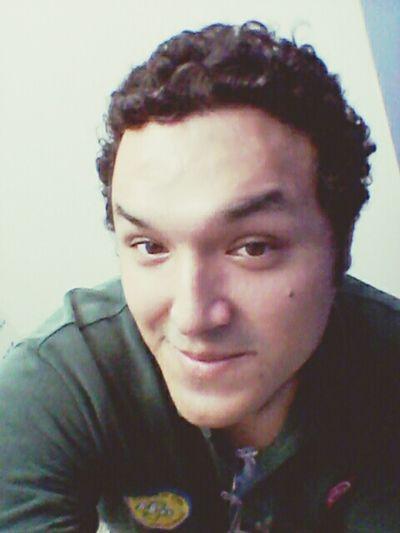algo de mi!! Relaxing Hi! Taking Photos Check This Out