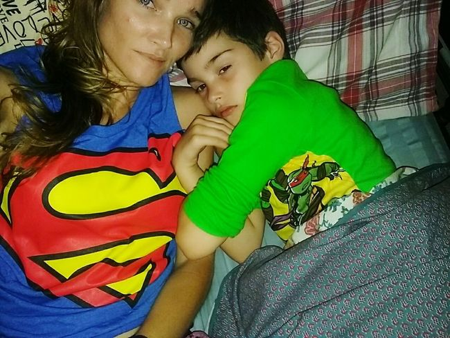 "As I was driving, Luke James was asking me to do this, that, hold it, open it, and I sighed, saying, ""I cant do everything, I'm not superwoman."" He looked at me with such confidence in his words, ""Yes you are mom."" Superwoman Supermommy Myhero❤ MyHeart❤ Lovehim First Eyem Photo RePicture Motherhood EyeEmBestPics Eye4photography  EyeEm Best Shots What I Value Snapshots Of Life Taking Photos Enjoying Life Good Times Keep Smiling Family❤"