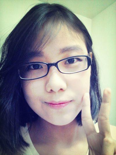 hello First Eyeem Photo