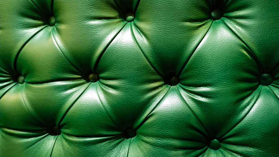 Backgrounds Full Frame Textured  Pattern Eyeball Close-up Green Color The Mobile Photographer - 2019 EyeEm Awards The Traveler - 2019 EyeEm Awards The Minimalist - 2019 EyeEm Awards The Architect - 2019 EyeEm Awards The Photojournalist - 2019 EyeEm Awards My Best Photo The Foodie - 2019 EyeEm Awards The Great Outdoors - 2019 EyeEm Awards The Minimalist - 2019 EyeEm Awards