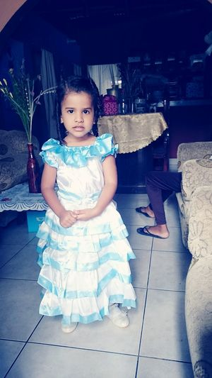 Myprincess♥ Aisha Romina Beautiful Girl Guayaquil