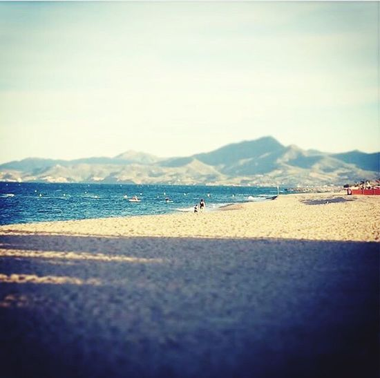 Vacances plages pays catalan