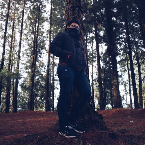 Sporting them Nikes Canon Canonphotography Forest Forest Photography Genting Highlands Malaysia Nike Nature Check This Out That's Me Taking Photos Enjoying Life Photoshoot Photography Photooftheday Vscocam VSCO Photo Capture The Moment SUPPORT Superdry Cold Outdoors Adventure Wild