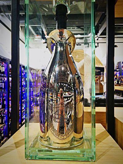 Dom Perignon Magnum Dom Perignon Champagne Mykonos Party