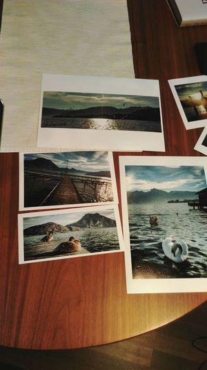 Photography Austria Upperaustria Taking Photos Check This Out Nikon