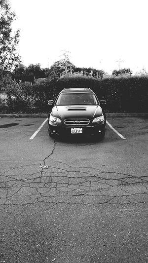 My big girl Jessubie Subaru Legacygt Lovesubaru