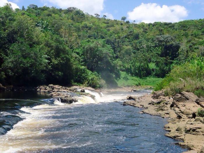 Da série quero minhas férias! A Bahia é incrível! Brazil Vacation Itacare