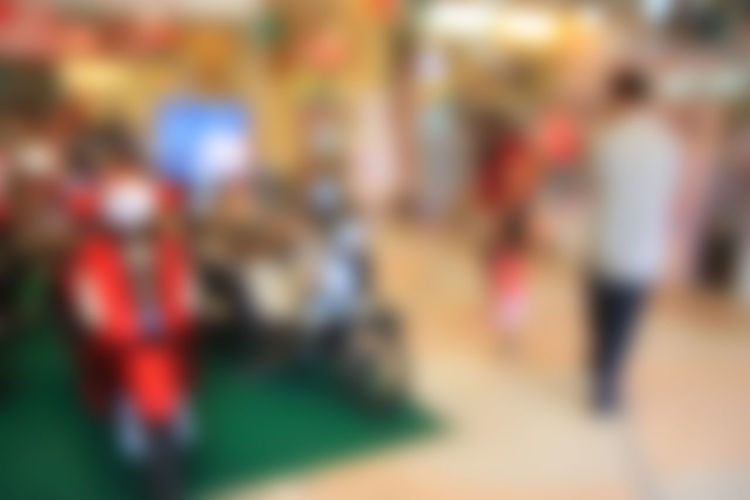 Background; Blur; Blurred; Bokeh; Business; Buy; Buyer; Choice; Closeup; Colorful; Commerce; Concept; Consumer; Consumerism; Convenience; Corridor; Customer; Elevator; Escalator; Family; Grocery; Ground; High; Hypermarket; Indoor; Interior; Lifestyle; Lif Close-up Day Multi Colored Outdoors Real People Selective Focus