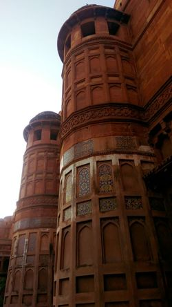 EyeEm Selects Red Fort Agra India