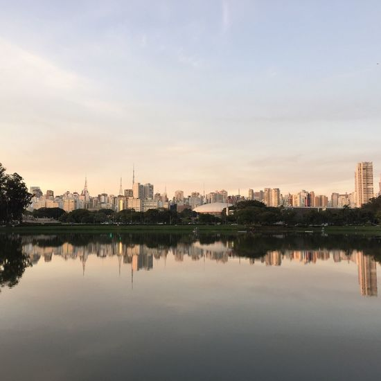 Landscapes With WhiteWall Ibirapuera Saopaulo Sao Paulo - Brazil São Paulo The Great Outdoors With Adobe The Great Outdoors – 2016 EyeEm Awards Found On The Roll Battle Of The Cities
