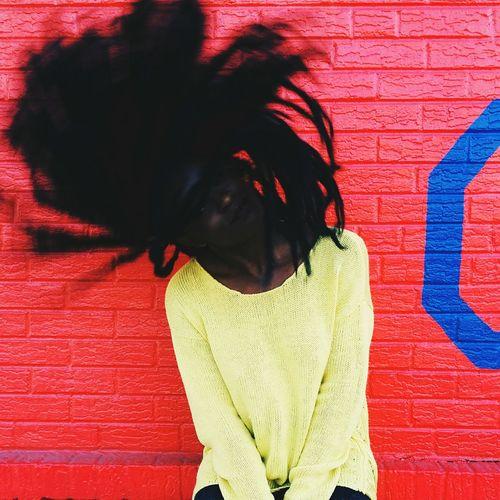 The Human Condition Open Edit Streetphotography The Street Photographer - 2015 EyeEm Awards The Action Photographer - 2015 EyeEm Awards The Portraitist - 2015 EyeEm Awards The Moment - 2015 EyeEm Awards CreativePhotographer Abrilliantdummy