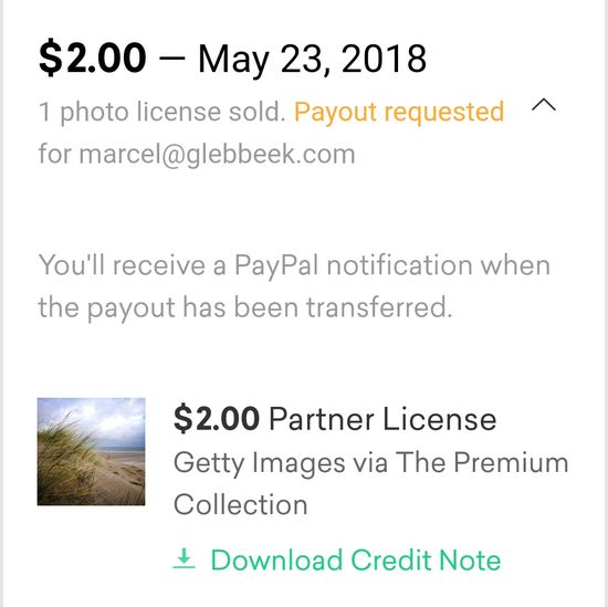wow..! 😀 On Getty Image Getty Images Getty X EyeEm Getty Gettyimages Sold On Getty Images $2 And The Winner Is ... Sold Nature Photography Nature_collection Naturelovers Naturephotography Relaxing Relaxation Sunnyday☀️ Sunny Day Clouds And Sky Dunes Dunescape Dunes Of Holland Alphabet White Background Information Text Typescript