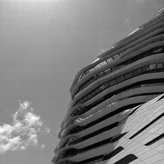 Streetphotography_bw NEM Black&white EyeEm Best Shots - Black + White EyeEm Best Shots - Architecture Blackandwhite Photography Blackandwhite Architecture The Architect - 2015 EyeEm Awards Architecture_bw Architecture_collection