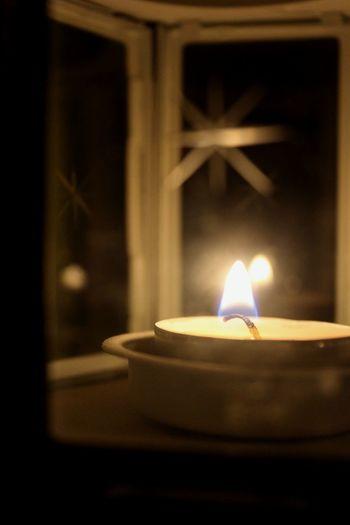 Latern EyeEmNewHere Close-up Flower Flame Heat - Temperature Illuminated Burning Candle Window Candlelight Darkroom Glowing The Still Life Photographer - 2018 EyeEm Awards