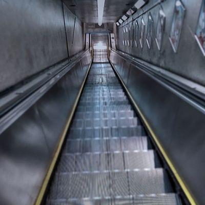 Metro República  Saopaulo Amorporsaopaulo