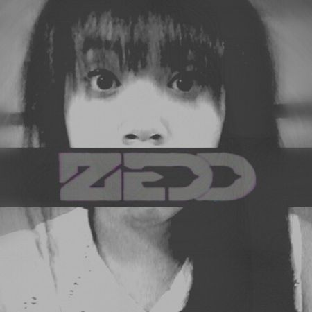 If @Zedd loses himself, I will find him♡?? Zedd Edm Findyou Miriambryant