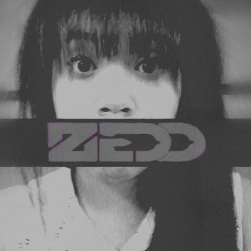 If @Zedd loses himself, I will find him♡?? Zedd Edm Findyou Miriambryant