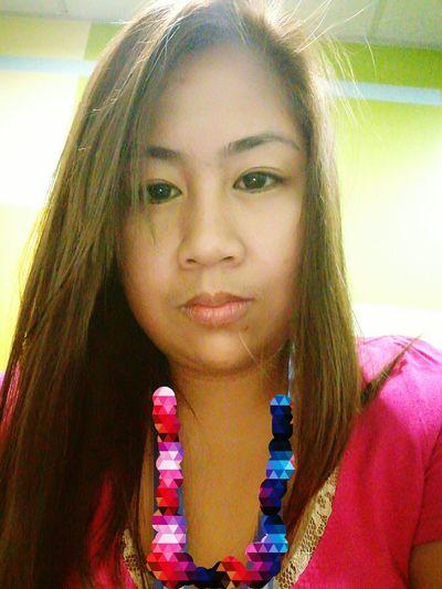 me.myself.and.i Looking At Camera Lifestyles Vanity Loving Me