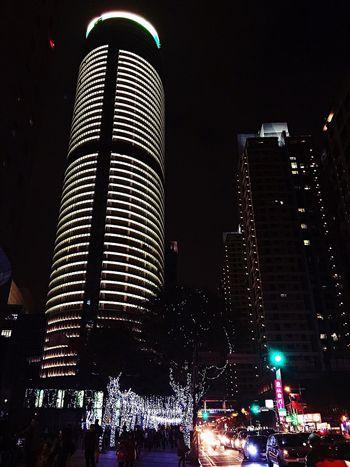 這城市好東京。?