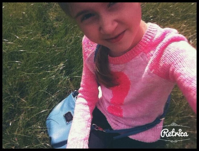 My summer;( Summer ☀ I Love You First Eyeem Photo