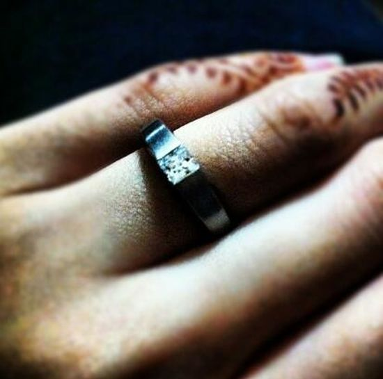 020712. If you like it then you should put a ring on it...