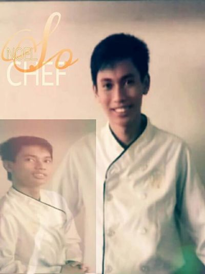 Ele151px Light Ruleofthirds Chefboy Winslow