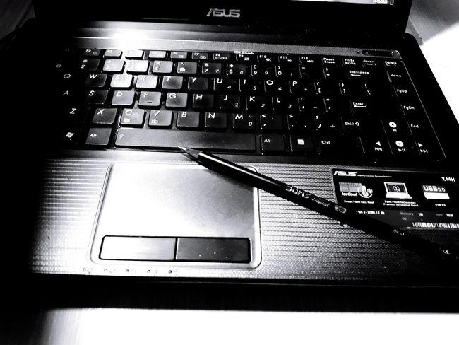 Technology Wireless Technology Computer Keyboard Communication Close-up