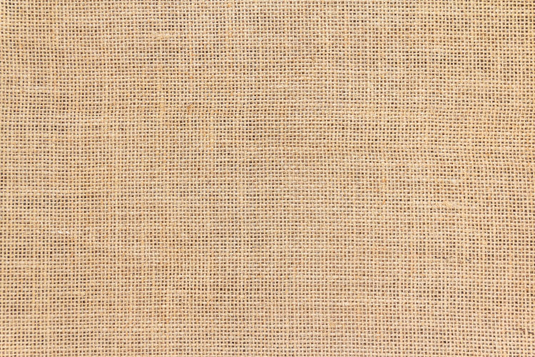 Burlap background Backgrounds Beige Blank Brown Bumpy Burlap Canvas Clean Copy Space Crisscross Extreme Close-up Fiber Full Frame Linen Material No People Pattern Rough Sack Surface Level Textile Textured  Textured Effect Uneven Woven