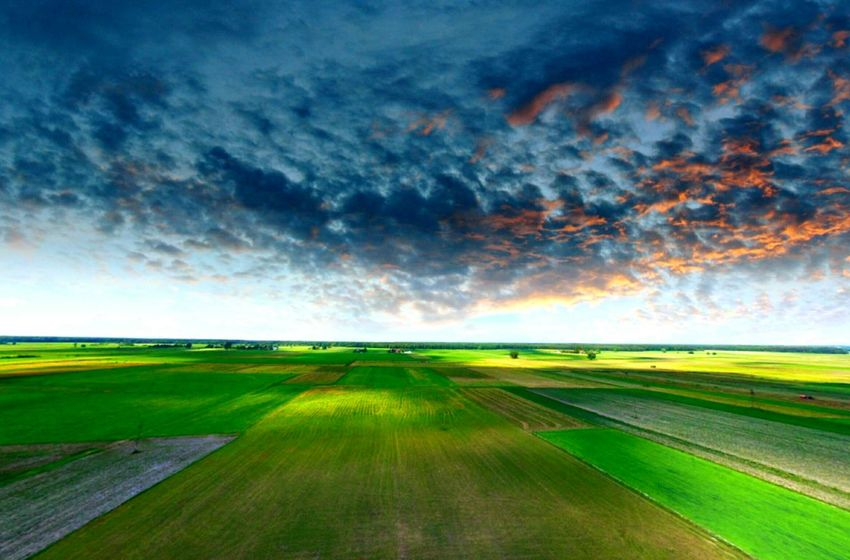 Color Palette Wide Angle Panorama Mountain View Colour Of Life Traveling Photography Landscape Greenery Germany My Travel Landscapes