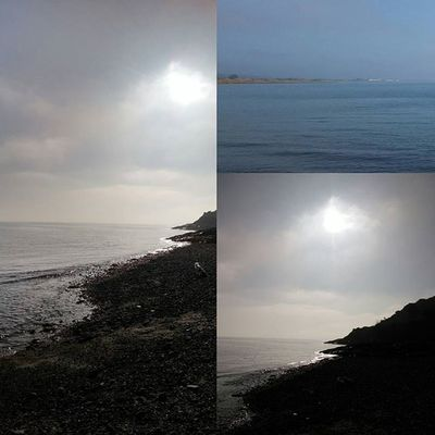 Not a bad morning on the Llyn Notouristtospoilit BeautifulWales Wintermorning
