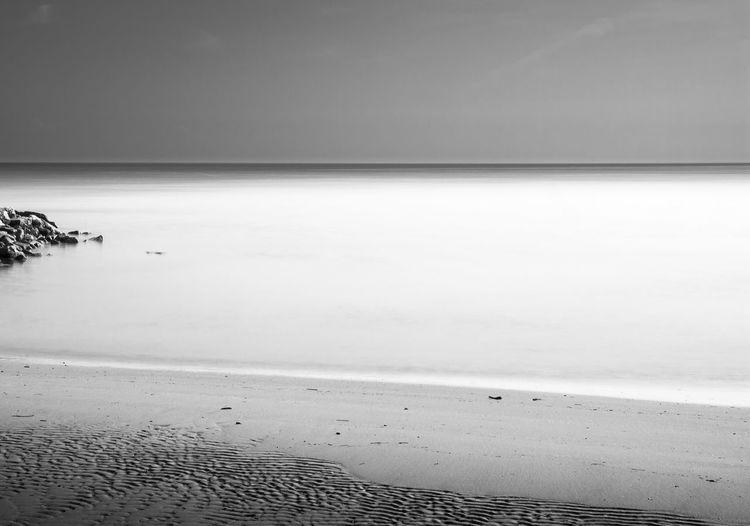 Beach Long