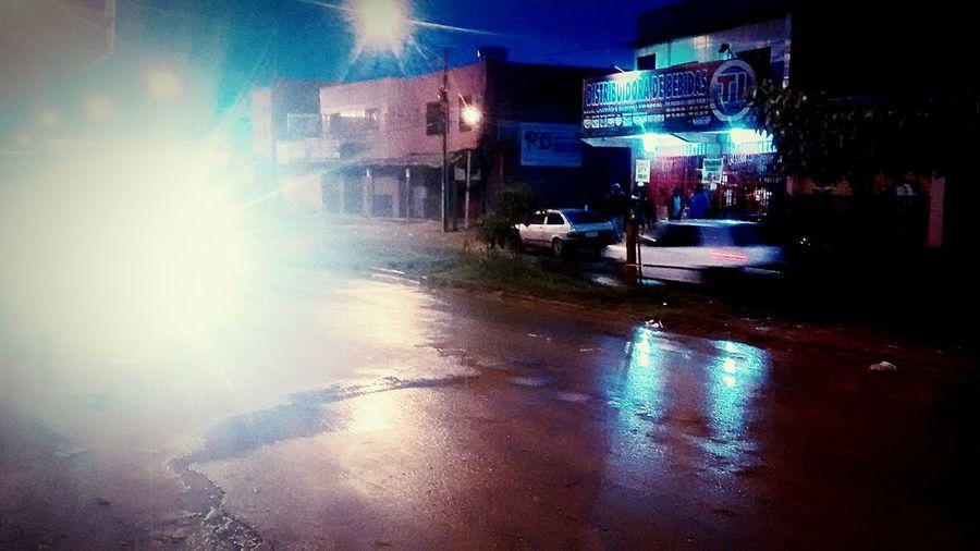 Favela Ceilandia Favelabrazil Df Destrito Federal Rain Sono Dream Vintage Urban Sky Car Cars Car Interior Carro Veiculos Carros Carros_antigos_br Carros Clássicos Vision Dreaming Night Illuminated Reflection Nightlife Water Outdoors People