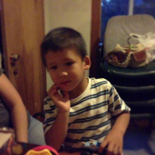 My handsome little boy!! Lovethiskid Supermodelsomeday Nofilter Impro lovemypeeps